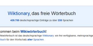 nemački prevođenje