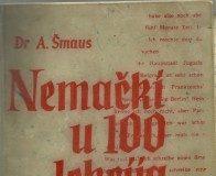 Nemacki-u-100-lekcija