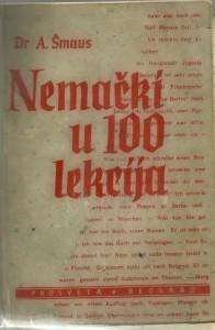 Nemacki u 100 lekcija 2