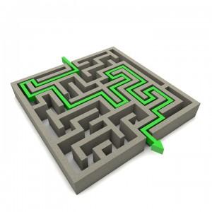 labyrinth-1015638_960_720