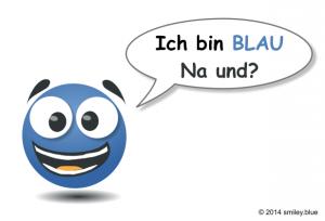 000001-www-smiley-blau-na-und
