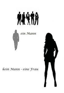 kein negativni-clan nemački