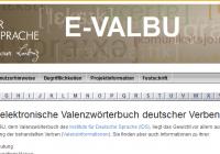 Valenzwörterbuch_E-VALBU_-_2016-03-30_13.41.02