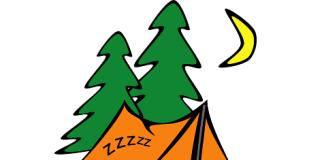 frilingue kamp za učenje nemačkog