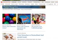 Nachrichten_in_Leichter_Sprache_-_Augsburger_Allgemeine_-_2016-04-05_14.53.10
