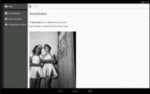 hurraki-leichte-sprache-app-ae1b89-h900