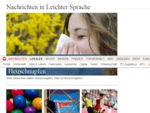 nemački tekstovi za učenje