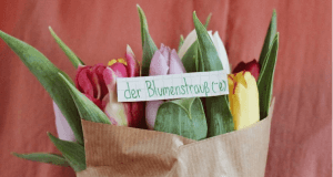 nemačkog na instagramu