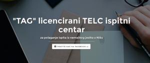 TELC-polaganje_-_2016-05-17_12.00.36