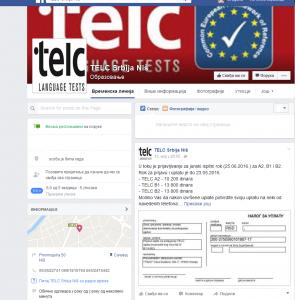 TELC_Srbija_Niš_-_2016-05-17_12.01.17