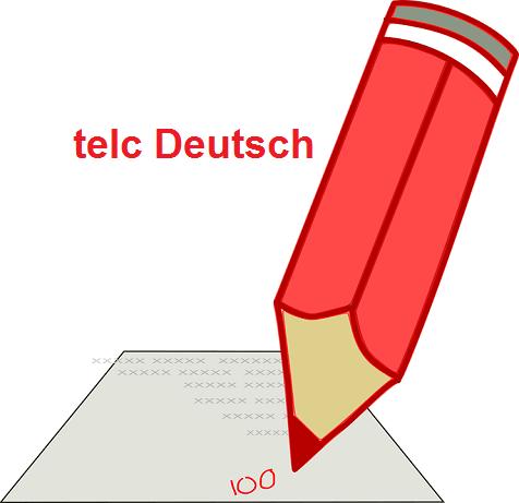 telc ispiti