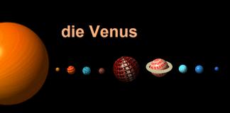 imenica u nemačkom određeni član upotreba