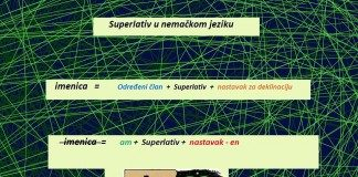 Superlativ-u-nemackom