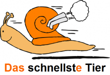 superlativ u nemačkom
