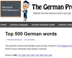 nemackih-reci-koje-se-najvise-upotrebljavaju