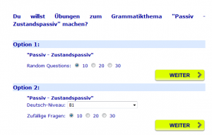 nemacki online testovi