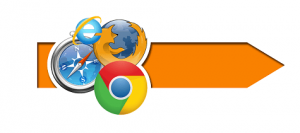 prikaz sajta portal za strane jezike