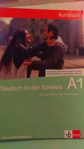 Kletov program za Švajcarsku