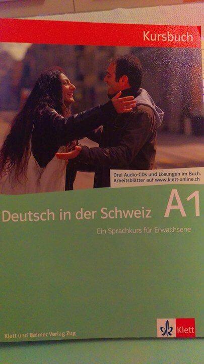 brzo ucenje nemackog jezika online dating