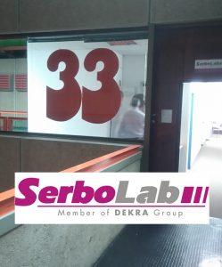 Serbo Lab nemački kursevi Beograd