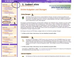 Online-Aufgaben_Deutsch_als_Fremdsprache 1