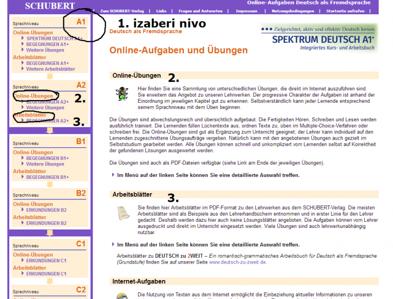 Ziemlich Menü Mathe Arbeitsblatt Galerie - Arbeitsblätter für ...
