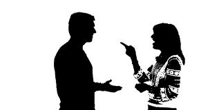 nemački izrazi za svakodnevnu komunikaciju
