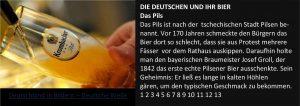pivo nemački kako se kaže