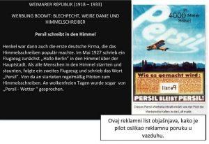 nemački teme B 1