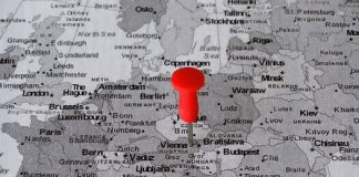 nemački u beču