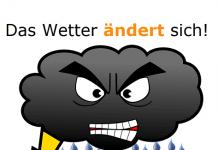 nemački glagoli