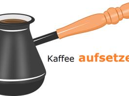 nemački lista glagoli sa prevodom slovo a