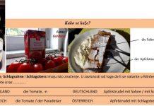 nemački u kafiću korisne reči